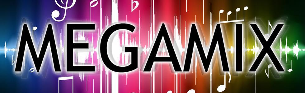 Megamix banner