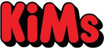 KiMs logo