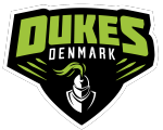 logo-final-2016-06-05_2_for-web-1280x720