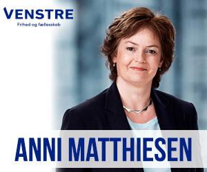 Anni Matthiesen